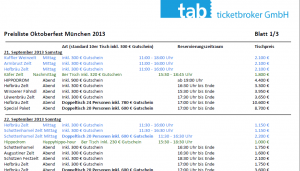 Ticketbroker2